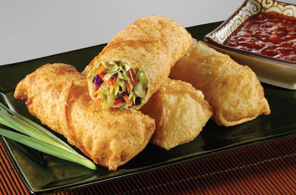 Vietnam Noodle | Order Online | Missoula, MT 59801 | Vietnamese